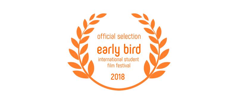 رقابت سه فیلم کوتاه ایرانی در جشنواره «اِرلی بِرد» بلغارستان