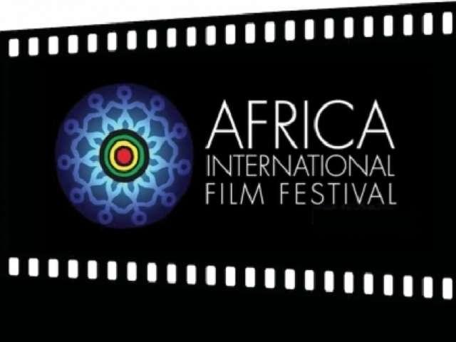 قاره سیاه میزبان ۱۲ فیلم کوتاه از ایران