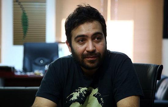 داور بخش مسابقه سینمای ایران مطرح کرد: در داوری به دنبال کشف استعداد بودیم/ تنوع ژانر در آثار جشنواره بسیار کمرنگ بود