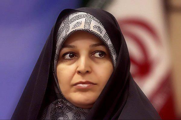 سهیلا عسکری در گفتگو با مهر مطرح کرد؛  برگزاری جشنواره با دستانداز اقتصادی