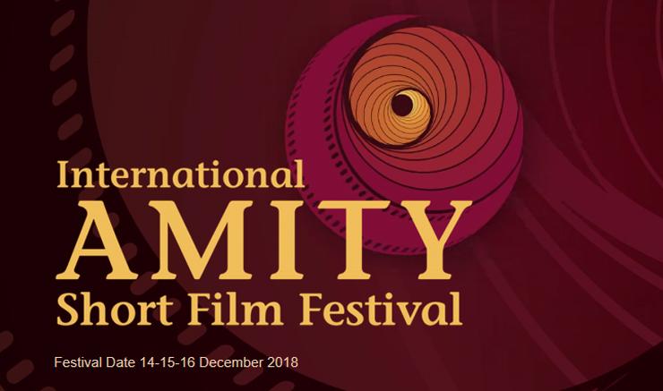 راهیابی پنج فیلم کوتاه ایرانی به فینال جشنواره «دوستی» ترکیه