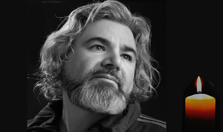 درگذشت مدرس انجمن سینمای جوانان ارومیه