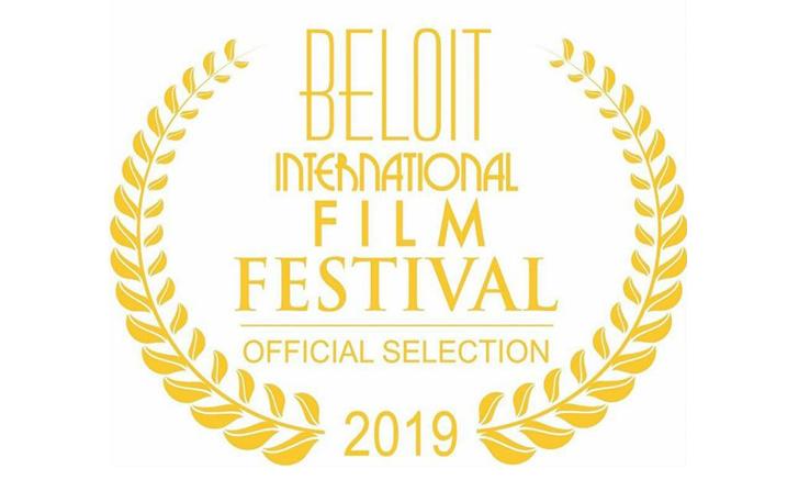 فستیوال Beloit امریکا میزبان سه فیلم کوتاه ایرانی است