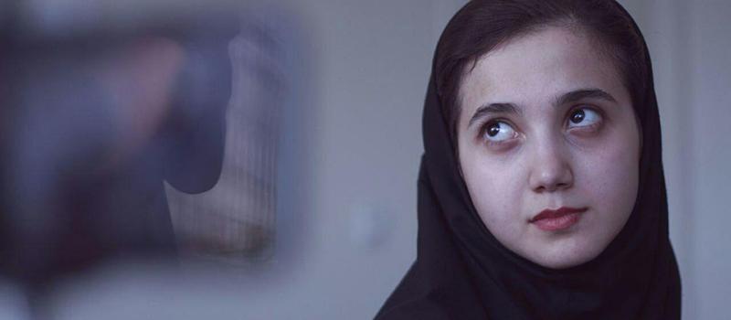 «شاخدار» بهترین فیلم جشنواره بنگلادش شد