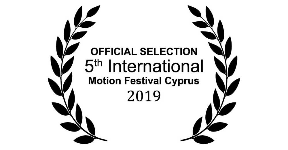 قبرس میزبان ۷ فیلم کوتاه ایرانی شد