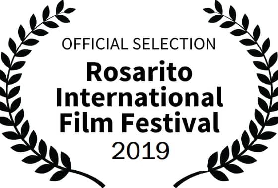 """نمایش دو فیلم از یک کارگردان ایرانی در جشنواره بینالمللی """"rosarito"""""""