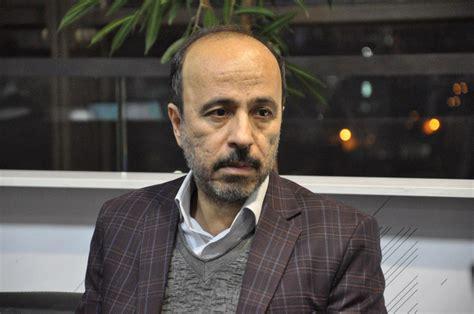 محمد آفریده: سینمای کوتاه و مستند باید جلودار، مطالبه گر و حقیقت جو باشد