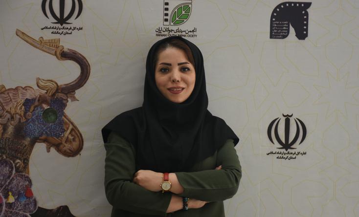 برگزاری ۱۲ نشست تخصصی در جشنواره شبدیز