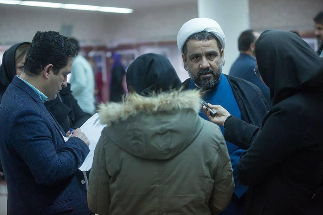 جشنواره ملی شبدیز در راه است