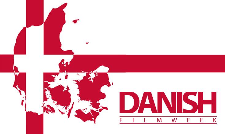 نمایش ۱۱ فیلم در هفته فیلم دانمارک