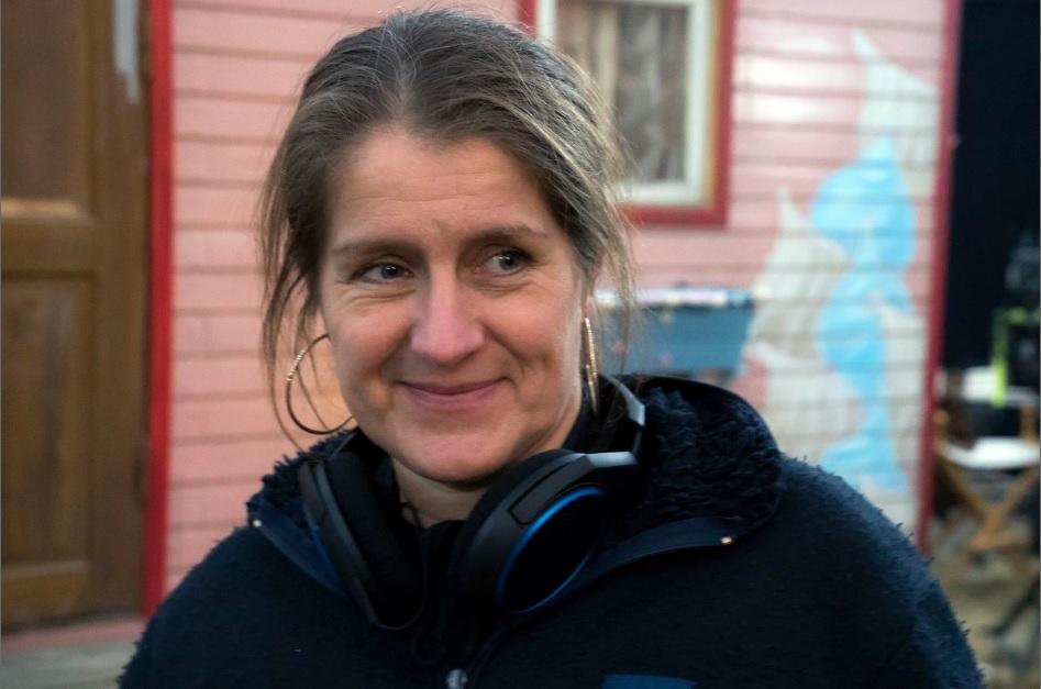 افتتاح هفته فیلم دانمارک با حضور عضو کمیسیون فیلمهای کودک و نوجوان این کشور
