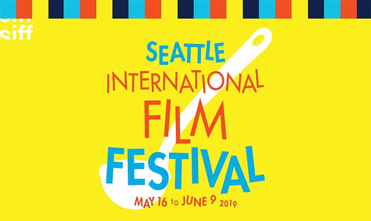 جشنواره فیلم SEATEL آمریکا میزبان ۳اثر ایرانی