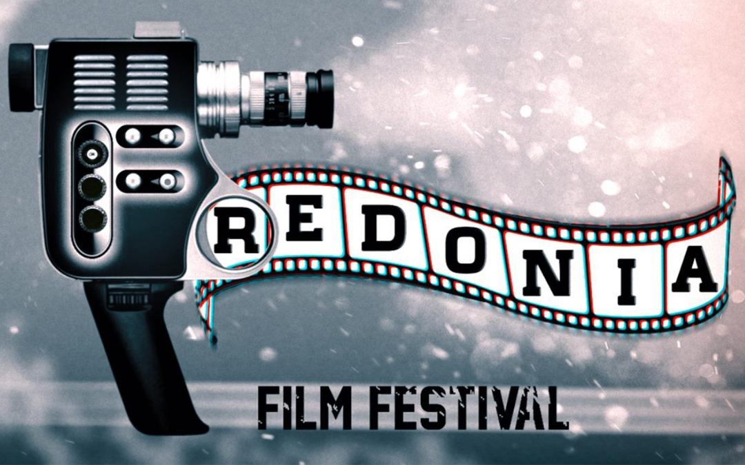 دو جایزه از جشنواره FREDONIA آمریکا برای فیلمهای کوتاه ایرانی