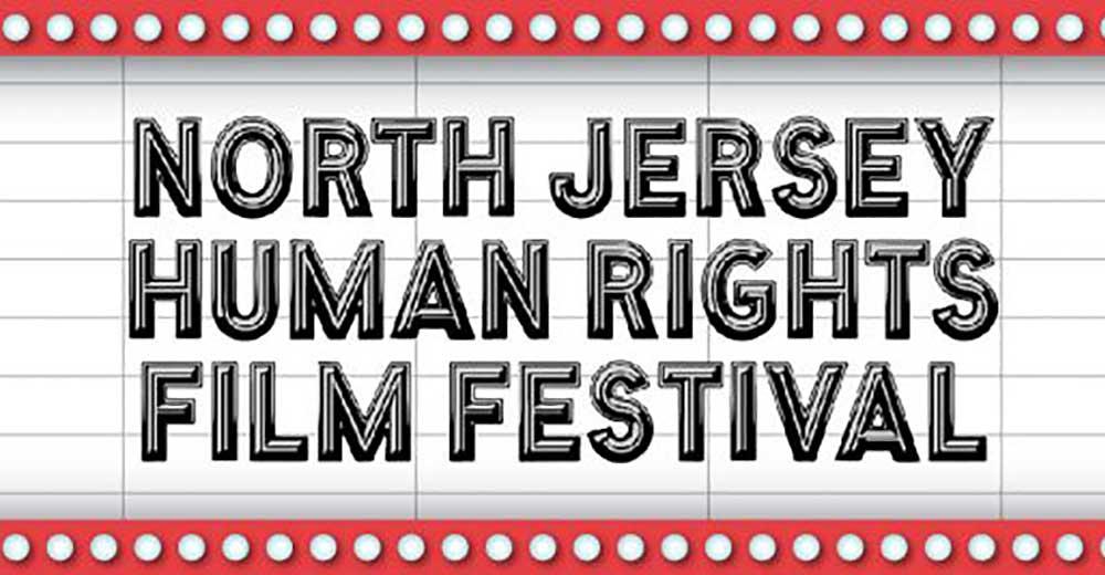 North Jersey آمریکا میزبان سه فیلم کوتاه ایرانی