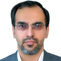 عباس اصغری