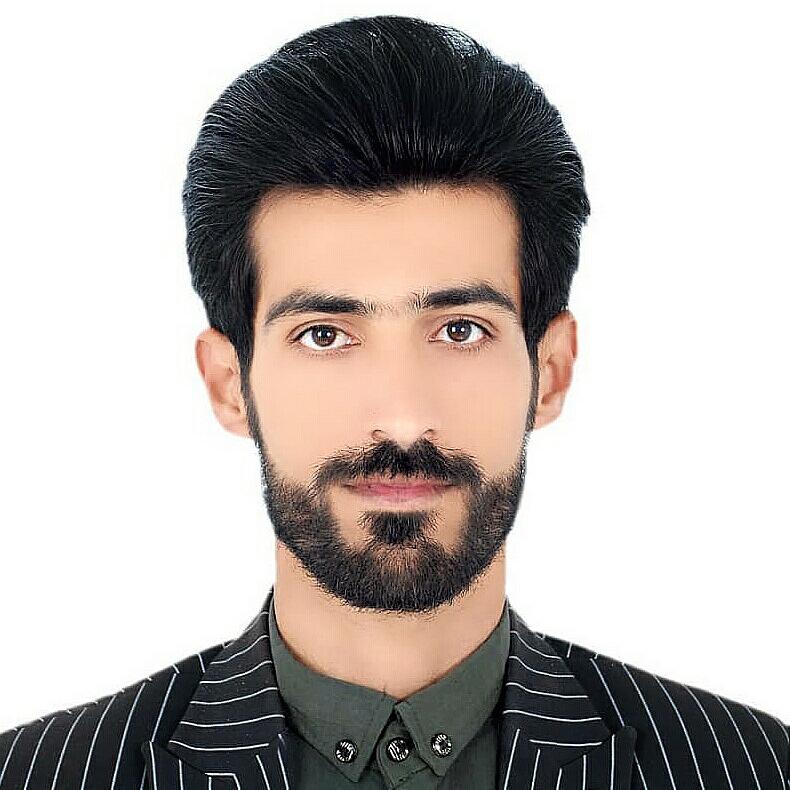 یونس رازقی پور