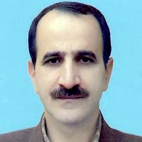 شمسالدین آروند