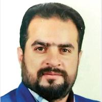 ناصر قائدی وانانی