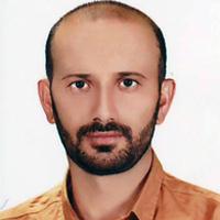 محمد حاجیان