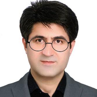 مسعود مدرسی