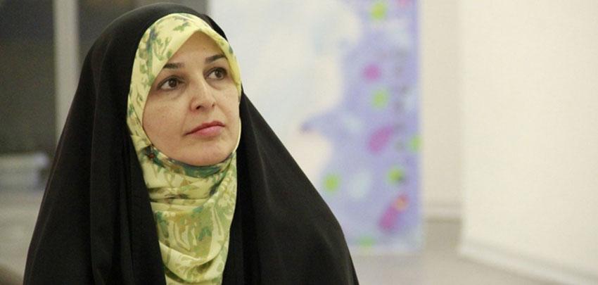 مدیر اجرایی المپیاد فیلمسازی نوجوانان ایران:دوره چهارم المپیاد غیرحضوری برگزار خواهد شد/ خانوادهها و نوجوانان نگران نباشند