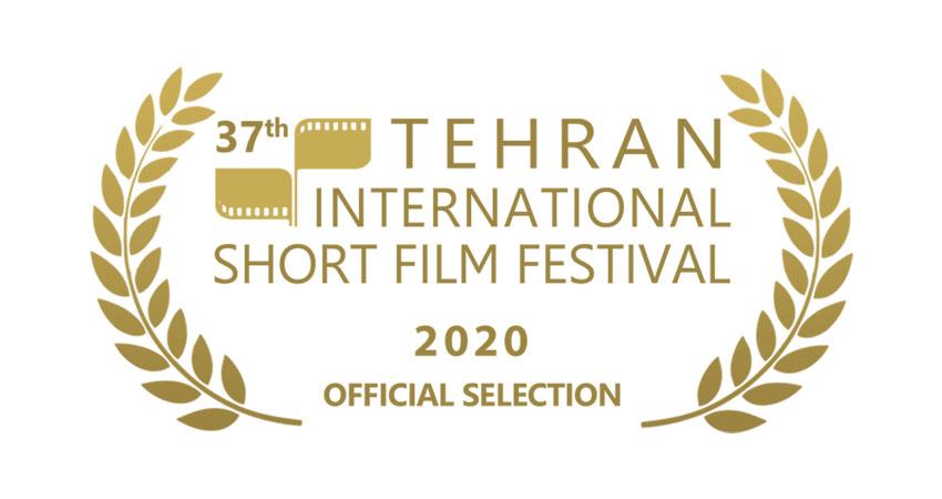 اعلام اسامی آثار راهیافته به بخش بینالملل سیوهفتمین جشنواره بینالمللی فیلم کوتاه تهران