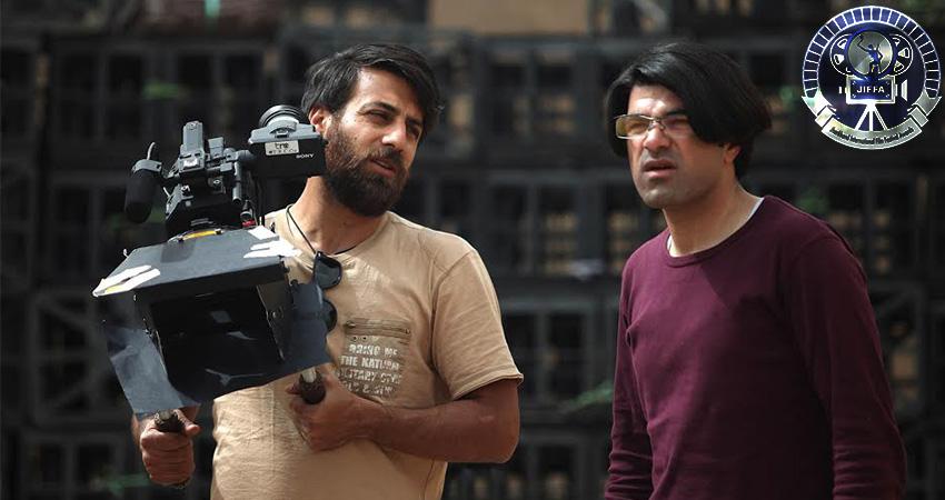 راهیابی 3 فیلم از فیلمساز ایرانی به جشنواره هندی