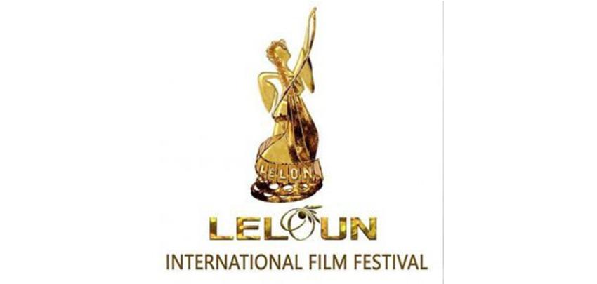 نمایش 12 فیلم کوتاه ایرانی در جشنواره LELOUN سوریه