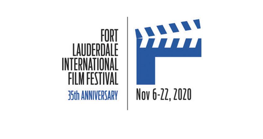 4 اثر ایرانی در جشنواره Fort Lauderdale آمریکا