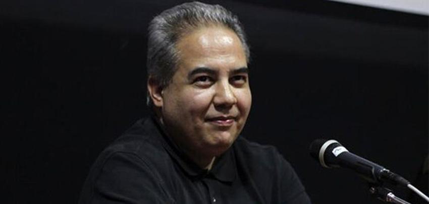 نیما عباسپور با مهر مطرح کرد؛ قرار نیست شاهد مرگ «فیلم کوتاه» باشیم/ استفاده از تجربه «ونیز»
