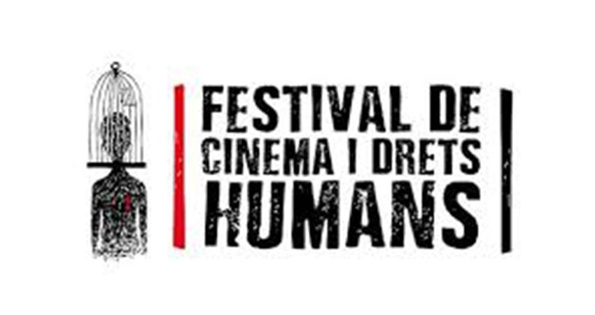 2 فیلم کوتاه ایرانی در جشنواره اسپانیا