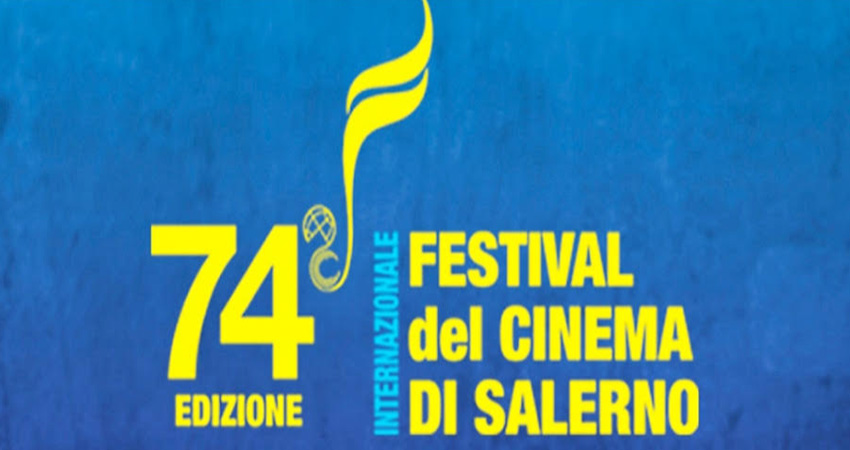 نمایش 5 اثر کوتاه ایرانی در جشنواره (سالرنو) ایتالیا