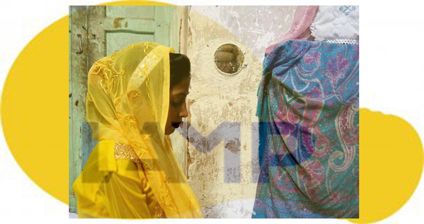 «زحل» فیلم برتر جشنواره روسی شد
