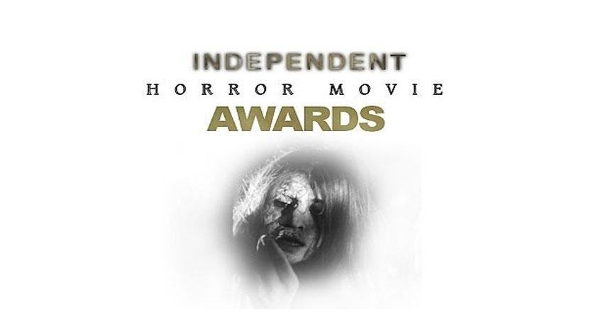 فیلمهای کوتاه انجمن سینمای جوانان ایران از جشنواره آمریکایی 2 مدال گرفتند