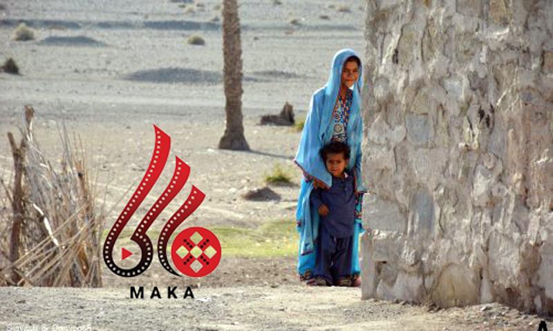 فراخوان اولین پویش حمایت از فیلم کوتاه جوان ایرانی منتشر شد