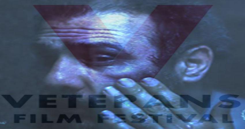 «وارث» در جشنواره استرالیا