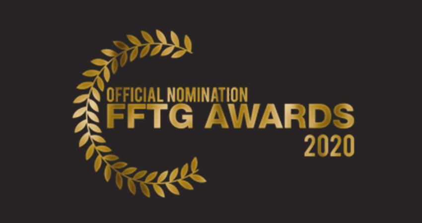 نامزدی 2 فیلم کوتاه ایرانی در جشنواره FFTG Awards آمریکا