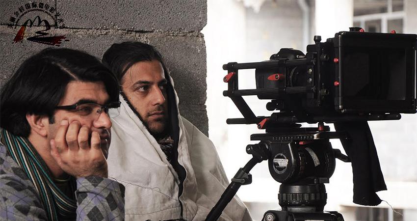 3 فیلم کوتاه از یک کارگردان ایرانی در جشنواه Beautiful Country چین