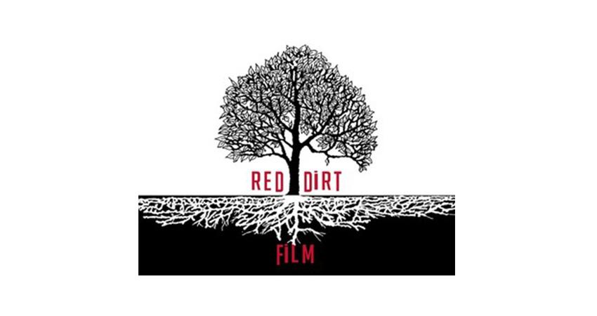5 اثر ایرانی در جشنواره Red Dirt آمریکا