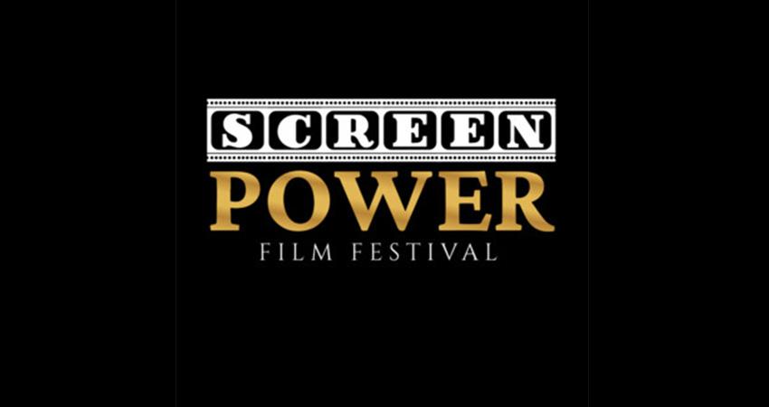 4 جایزه برای فیلمهای انجمن سینمای جوانان ایران از جشنواره Screen Power انگلیس