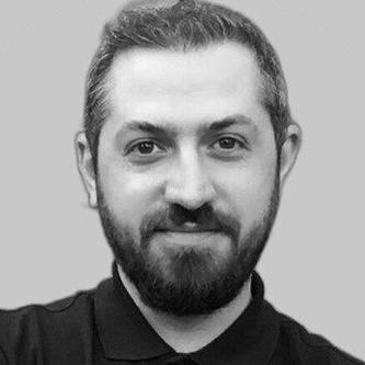 محمد فتحی