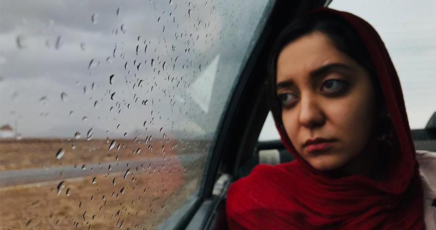 تولید فیلم کوتاه «بازگشت» در نجفآباد