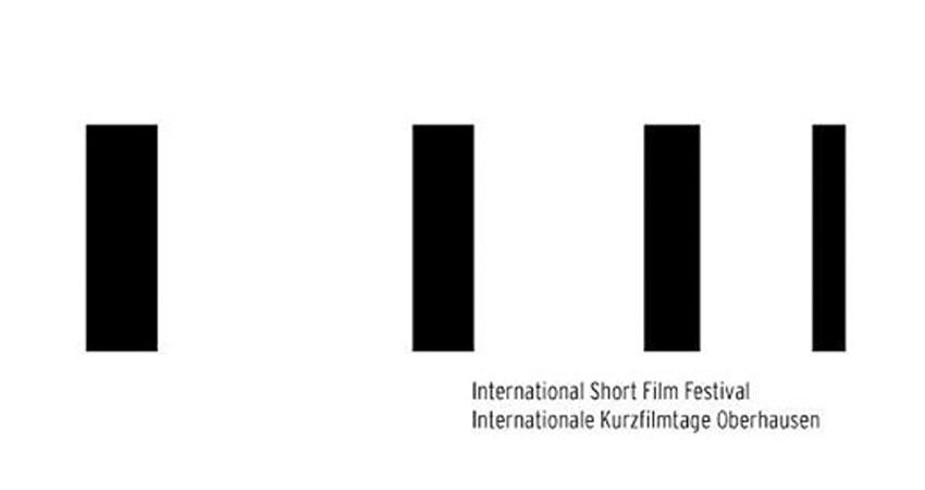راهیابی فیلم کوتاه«+ x+=+» به جشنواره «اوبرهاوزن» آلمان