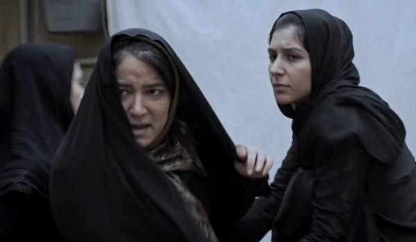 «عزیز» بهترین فیلم سومین جشنواره ملی فیلم آیات شد