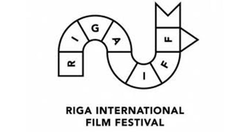 فیلمهای کوتاه «ماسک» و «تُف» در جشنواره Riga لتونی