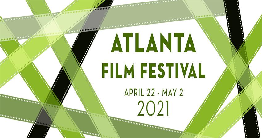 5 فیلم کوتاه ایرانی در جشنواره Atlanta آمریکا
