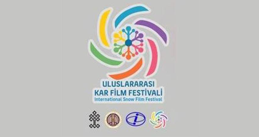 فراخوان جشنواره بینالمللی «برف» ترکیه