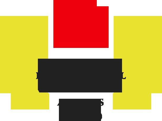 حضور 5 فیلم کوتاه ایرانی در جشواره هندی