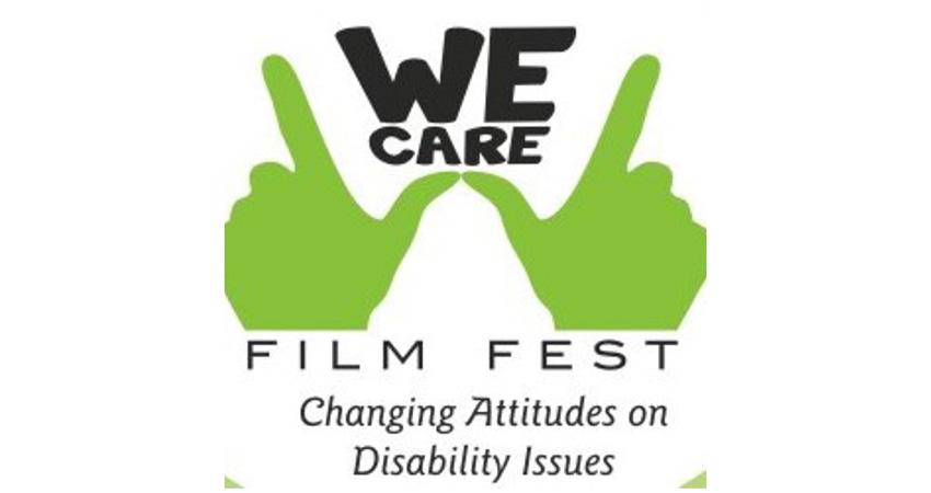 «عطر شب» در جشنواره We Care هندوستان