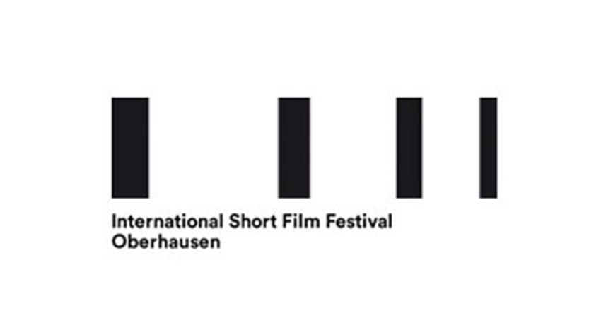 4 اثر ایرانی در جشنواره «اوبرهاوزن» آلمان